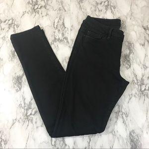 Black Joe's Jeans